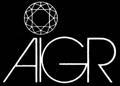 American Institute of Gemological Research, Inc.
